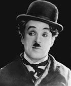 Charles Chaplin (Gran Bretaña, 1889-1977)