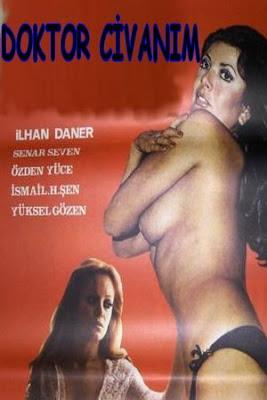 Arzu Okay Yerli Porno Filmi Filmleri