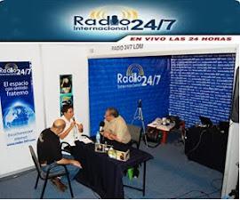 RADIO CRISTIANA - LLDM