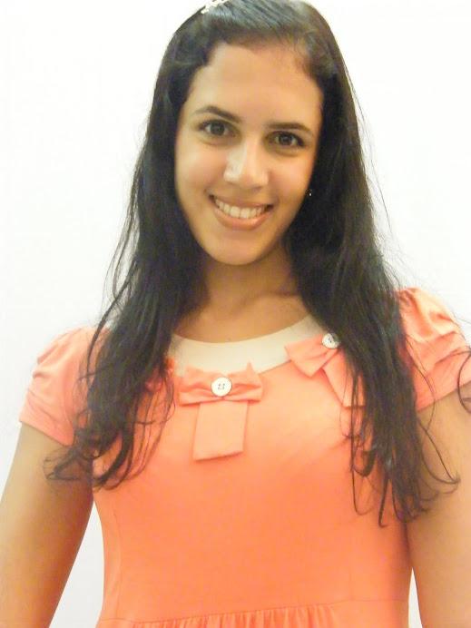 Paulinha Ary