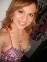 A mais nova apresentadora da LFTV, CLARISSA NORONHA!