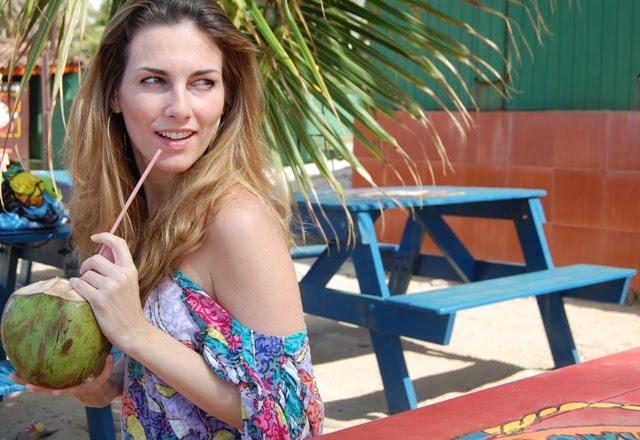 Juliana Paym