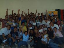 ENAMI 2008