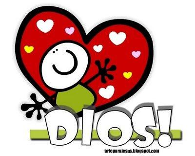 imagenes del amor de dios. del amor de Dios