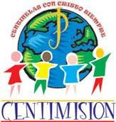 CENTIMISIÓN