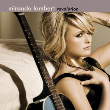 miranda lambert kerosene album cover. miranda lambert album cover.