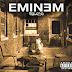 El Regreso de Eminem