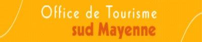 L'agenda culturel mis en ligne par l'office du tourisme
