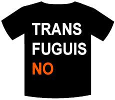 TRANSFUGUIS-NO