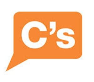 Ciudadanos (C's)