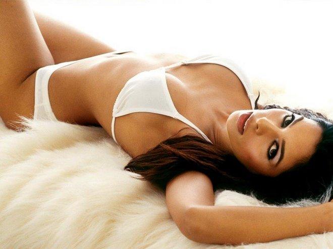 Indian Sexy Actress Mallika