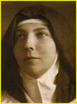 TERESITA DE LOS ANDES