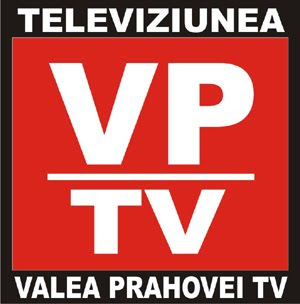 Valea Prahovei TV Tv Online