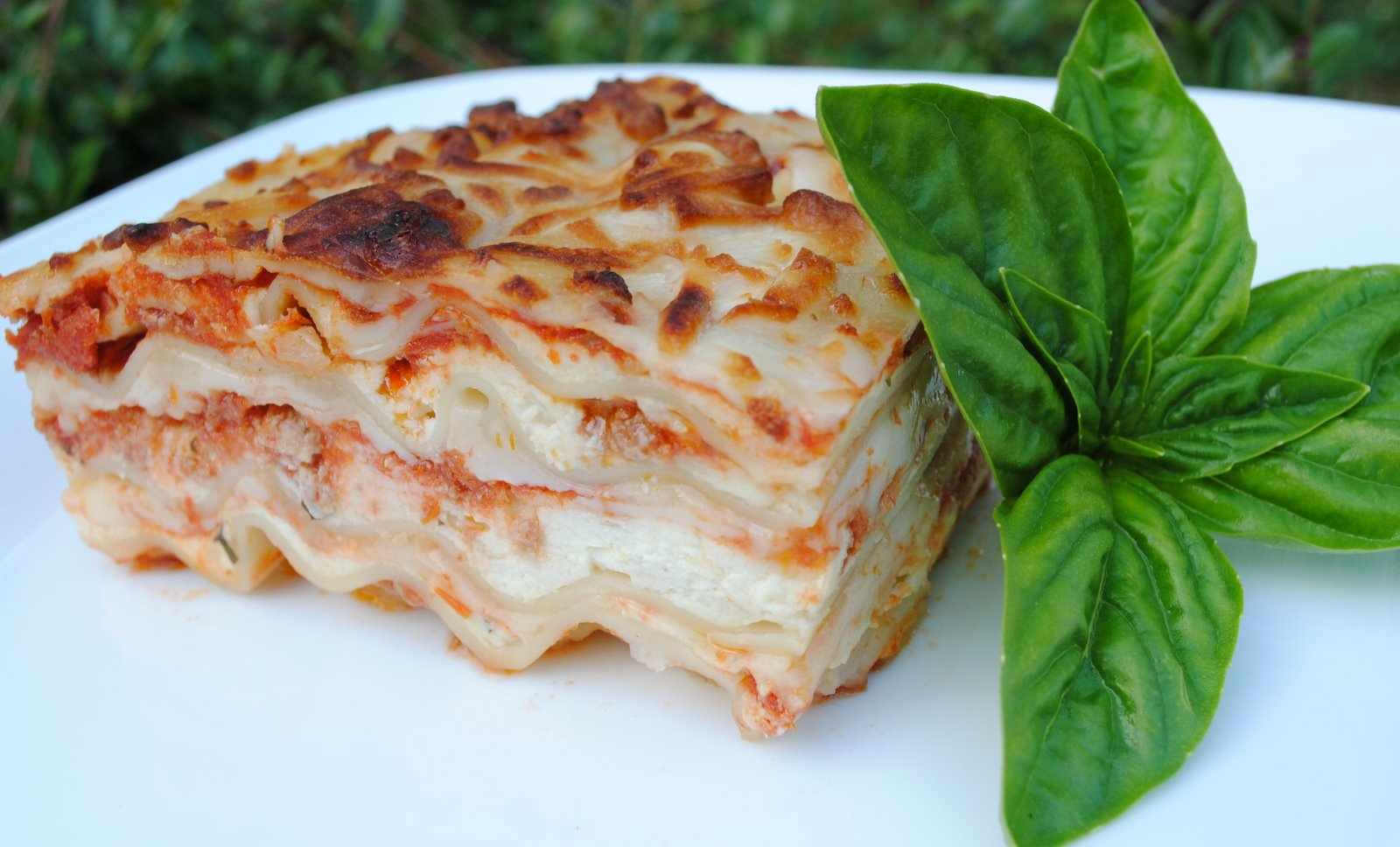 how to make lasagna to freeze