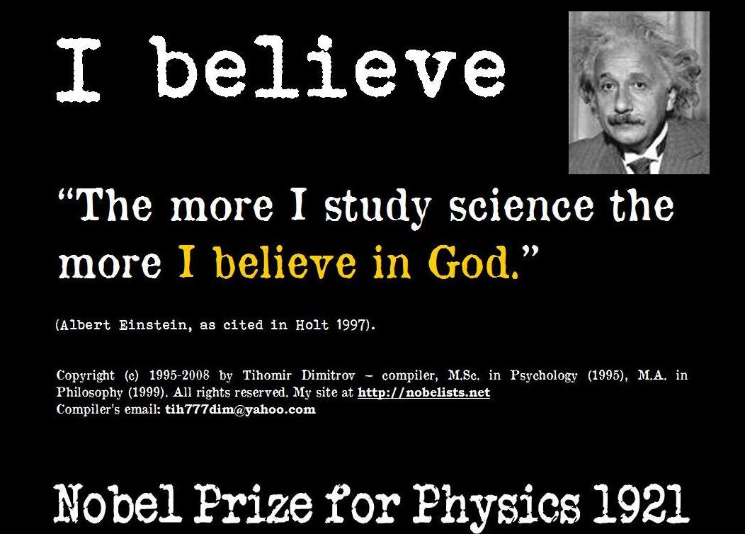 What Are Atheist Beliefs About Human Nature