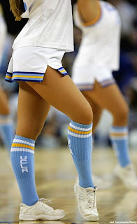 Sexy College Tube Sock Girls: UCLA. college tube sock girls, college tube sock girls, sexy college girls in tube socks, college tube sock girls, sexy ucla girls in tube socks