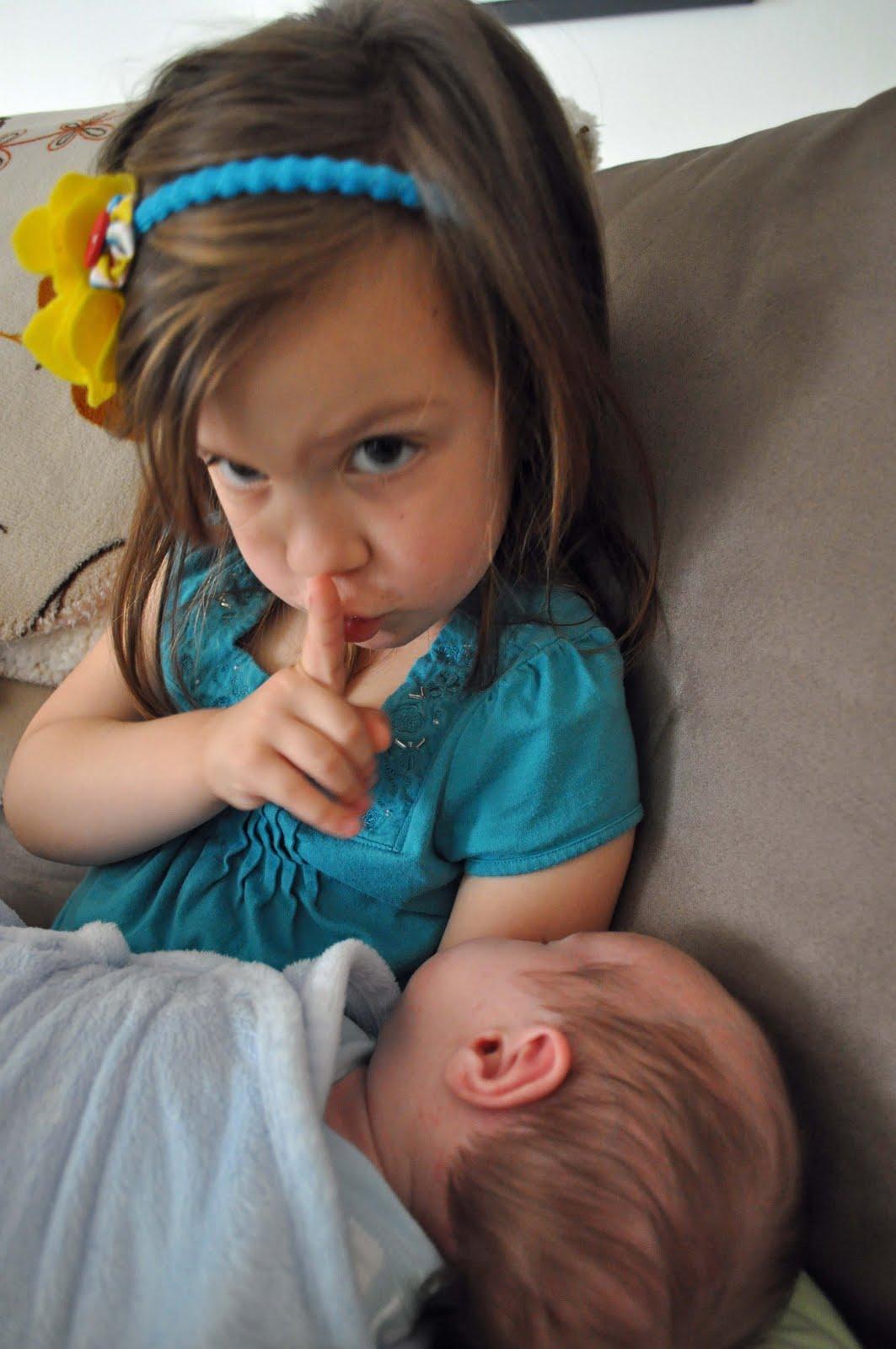 [Shh+My+Cousin+is+Sleeping.JPG]