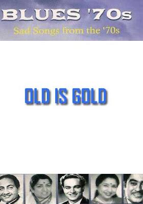 chiran old songs