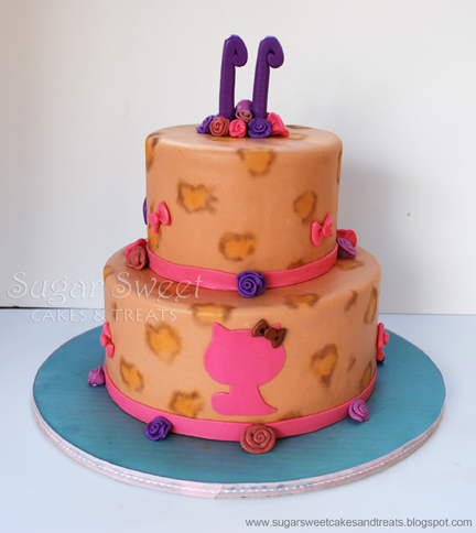 hello kitty zebra wallpaper. Hello Kitty Zebra Print Wallpaper. animal print cakes. animal print cakes.