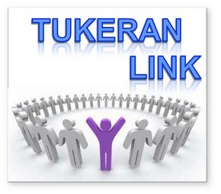 Tukeran Link | admin-peluangusahadanbisnis.blogspot.com