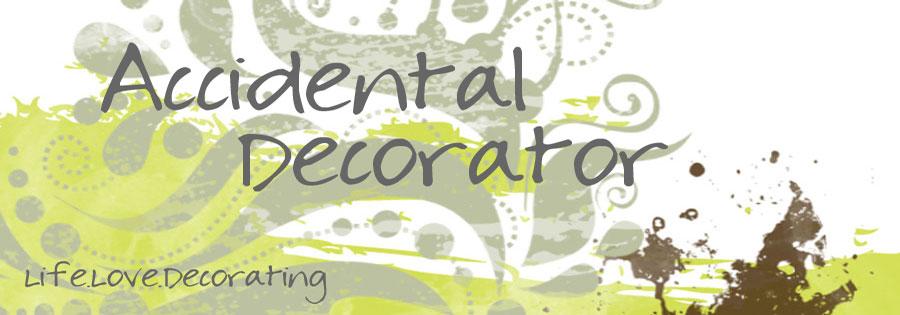 Accidental Decorator