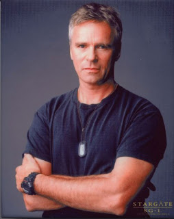 Stargate-Anderson, http://rdanderson.com/
