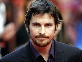 Christian Bale | TV Shows