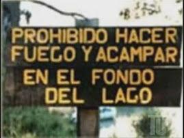 SI USTED QUIERE NAVEGAR POR INTERNET EN ARGENTINA O LEER CORREOS- VER BLOGS-WEBS- PREPARESE