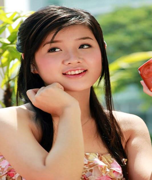Chat Rooms Vietnam
