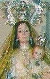 Santisima  Virgen  del  Socorro
