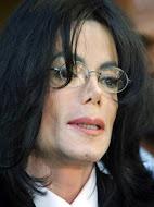 Michael minha maior inspiração...