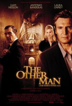Bir Başka Adam - The Other Man  Full HD, Film İzle ,Dizi izle