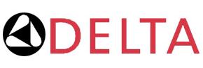 Delta Faucet Logo Png