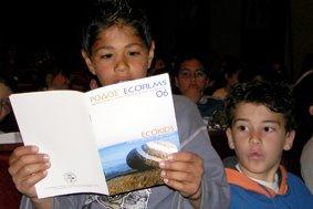 ecokids 2006
