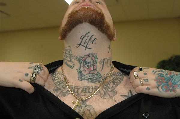 quote tattoo on ribs. quote tattoo on ribs