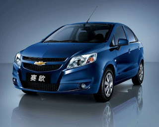 2010-Chevrolet-Sail-Front-Angle-View-588x470.jpg (588×470)