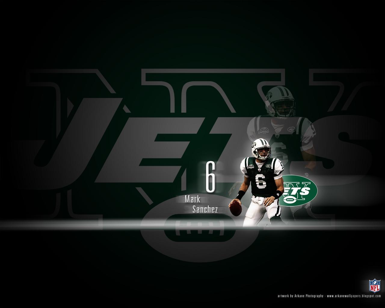 http://1.bp.blogspot.com/_JuYYGgmnUQU/SwP5Ivi1B-I/AAAAAAAAAXQ/dEgVXN_rFgk/s1600/6+Mark+Sanchez+-+Jets.jpeg