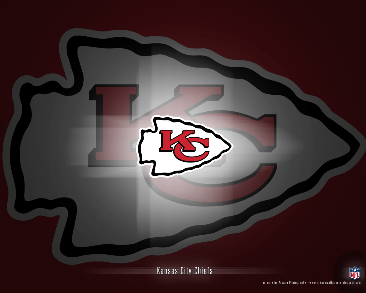 http://1.bp.blogspot.com/_JuYYGgmnUQU/SwRWSbU1q_I/AAAAAAAAAag/cxC29RMqm5I/s1600/Kansas+City+Chiefs.jpeg