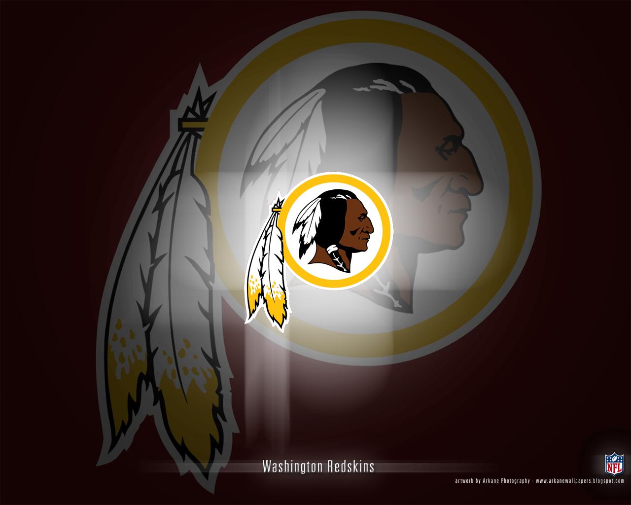 http://1.bp.blogspot.com/_JuYYGgmnUQU/SwRhNQaZZsI/AAAAAAAAAbQ/mu8PeA5T2yU/s1600/Washington+Redskins.jpeg