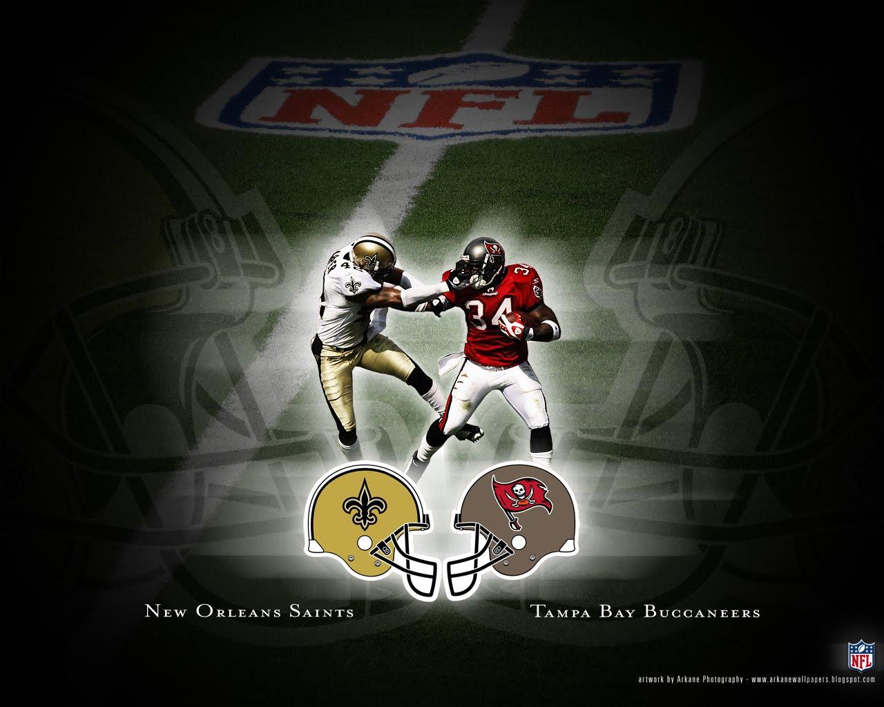 http://1.bp.blogspot.com/_JuYYGgmnUQU/Swv8lAT7USI/AAAAAAAAAmI/Rk3anTkPM9o/s1600/Battle11-Saints-Buccaneers.jpeg