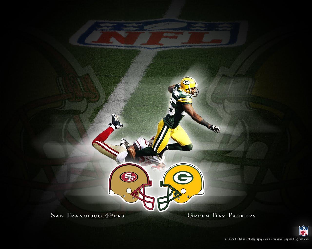 http://1.bp.blogspot.com/_JuYYGgmnUQU/SwwG1XXhAwI/AAAAAAAAAmg/ElSZjDlkKwQ/s1600/Battle11-49ers-Packers.jpeg