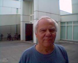 2005 - Bauhaus de Dessau - Alemanha