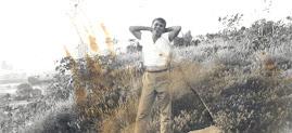 1960 - Angola