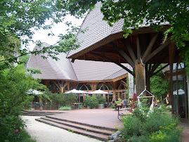 2008 - Alemanha - Uberlingen
