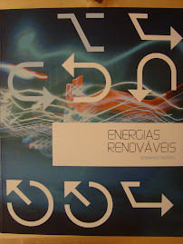 2009 - Livro Energias Renováveis - Renewable Energies