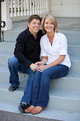 Andy & Janna
