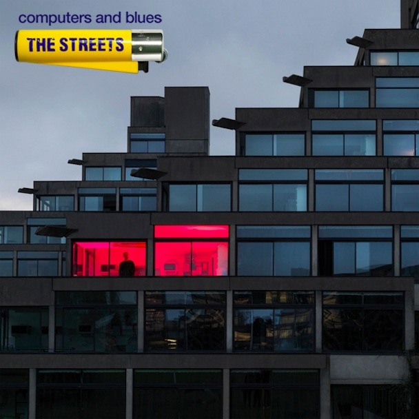 The-Streets-Computers-And-Blues-Album-Art.jpg