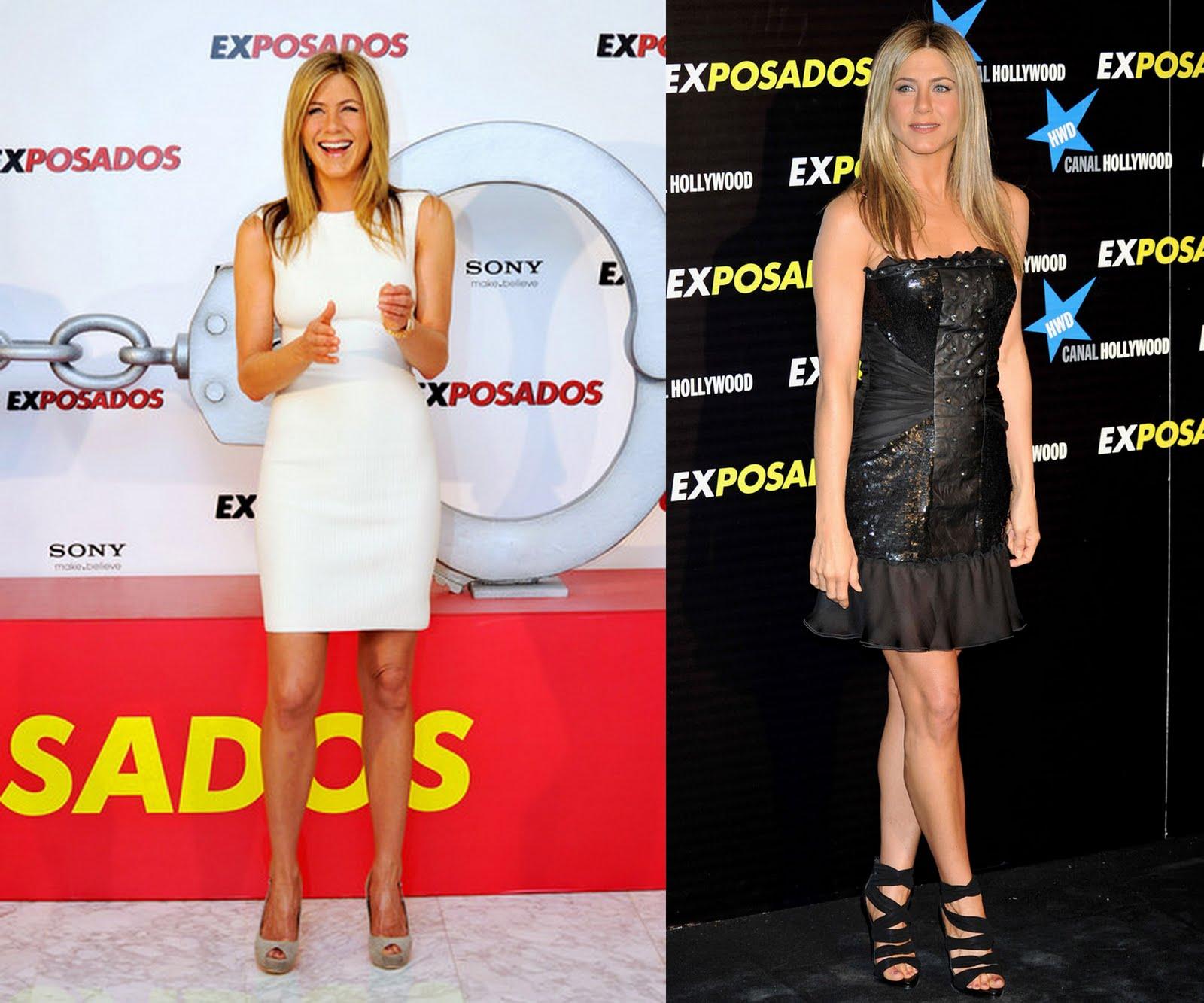 http://1.bp.blogspot.com/_Jv8ysS5aZGA/S7jD2wfjuCI/AAAAAAAALD8/ZNCXupxdHhQ/s1600/The%2BBounty%2BHunter%2BJennifer%2BAniston%2B-Madrid.jpg