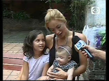 VIDEO CUMPLE AGUS - 05.06.2010