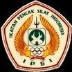 lambang IPSI